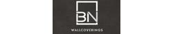 BN International Wallpapers
