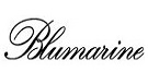 Blumarine Wallpapers