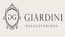 Giardini Wallpapers