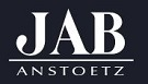 JAB Anstoetz Υφάσματα