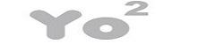 YoYo Designs