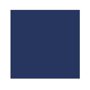 Sellers Josephson logo