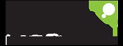 Ταπετσαρίες Τοίχου - Studio 360 by Dorkofikis